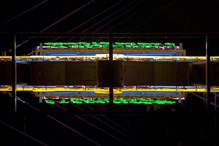 neon-enseigne-hongkong-02