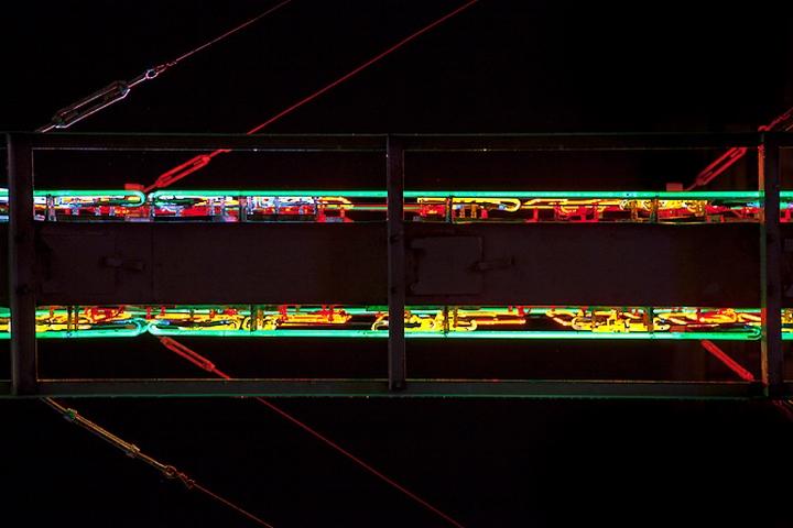 neon-enseigne-hongkong-03