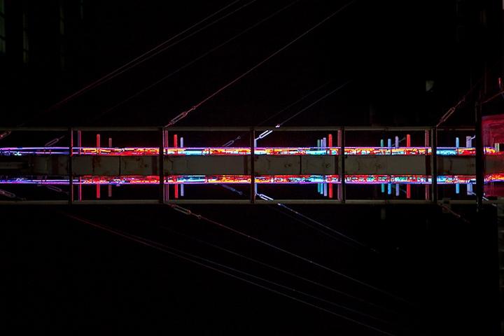 neon-enseigne-hongkong-04