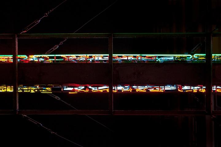 neon-enseigne-hongkong-05