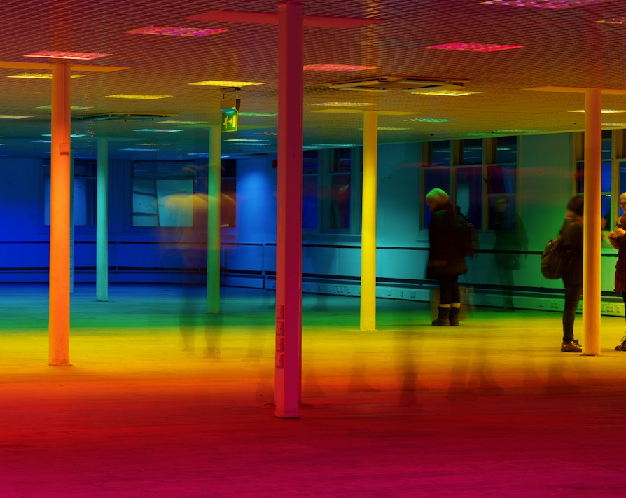 oeuvre-art-neon-couleur-02