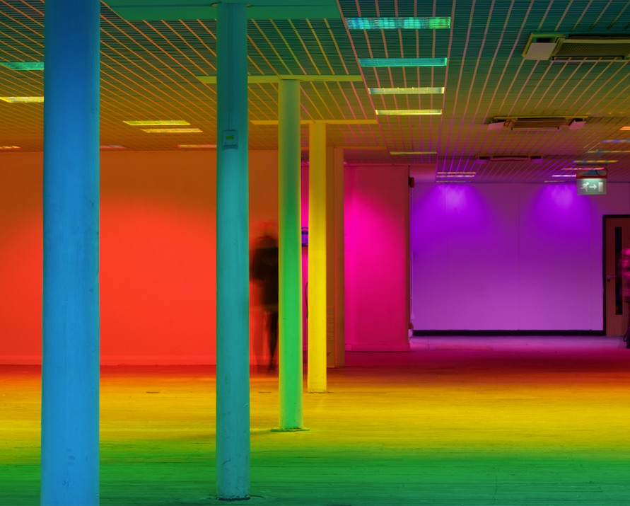oeuvre-art-neon-couleur-03