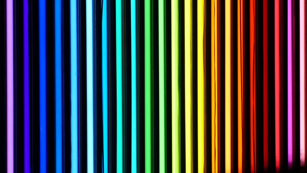 oeuvre-art-neon-couleur-09