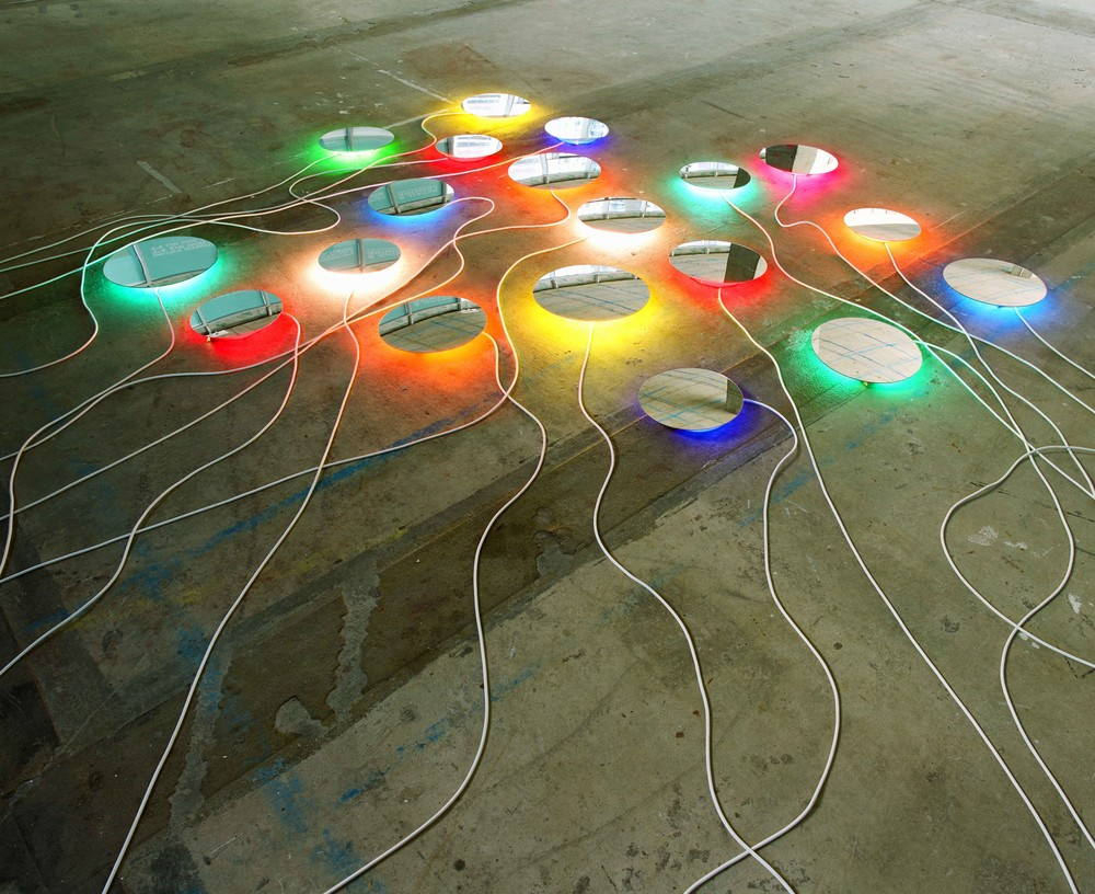 oeuvre-art-neon-couleur-11