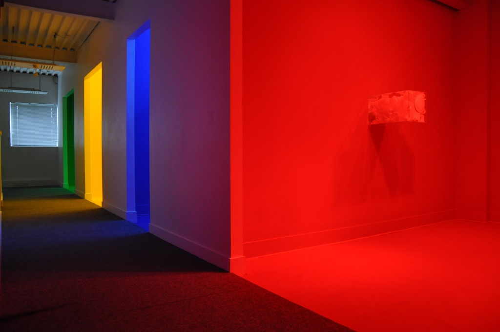 oeuvre-art-neon-couleur-12