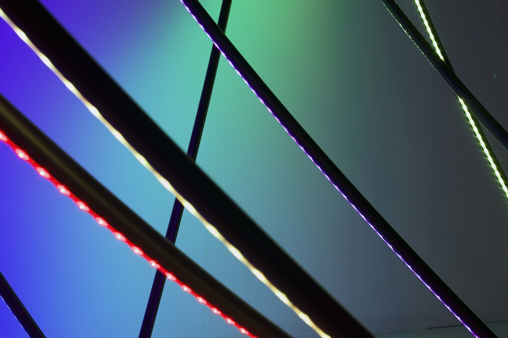 oeuvre-art-neon-couleur-21