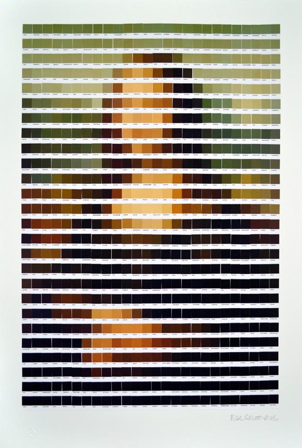 oeuvre-art-nuancier-pantone-09