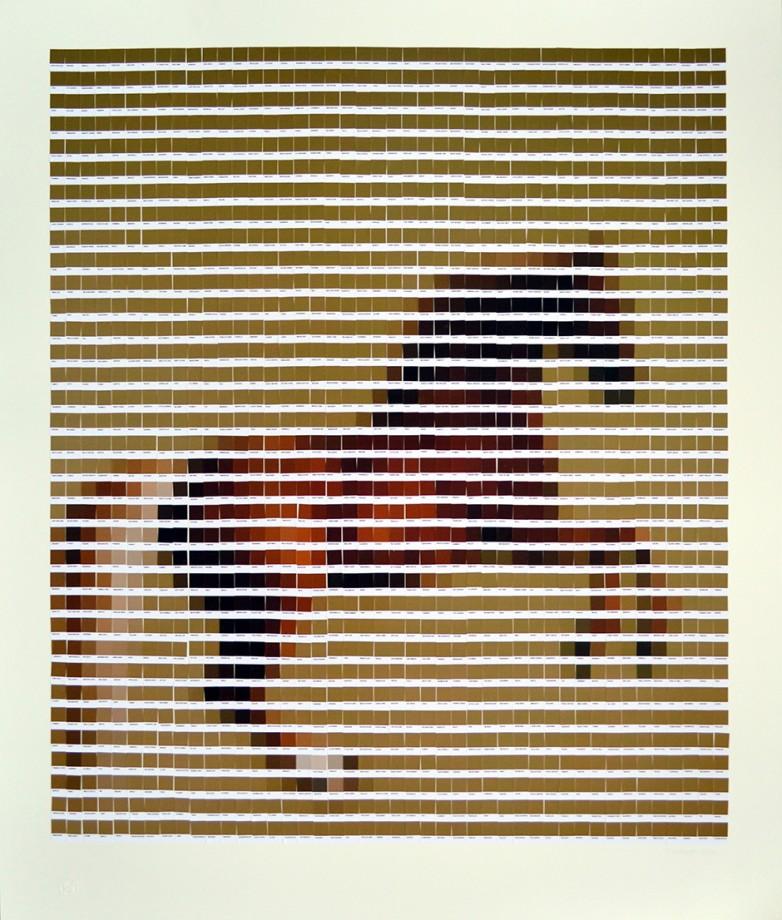 oeuvre-art-nuancier-pantone-10
