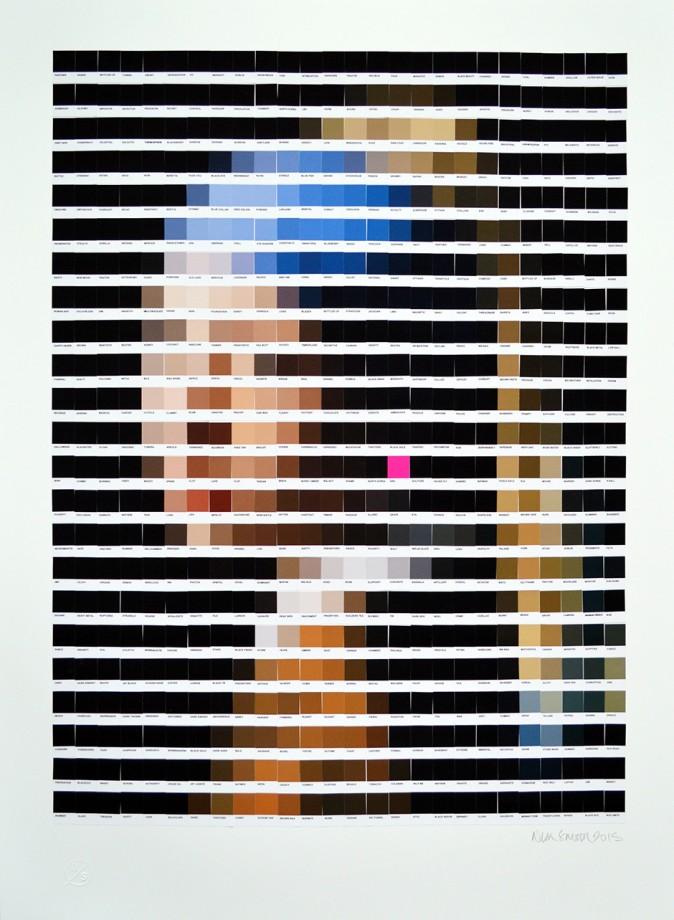 oeuvre-art-nuancier-pantone-11