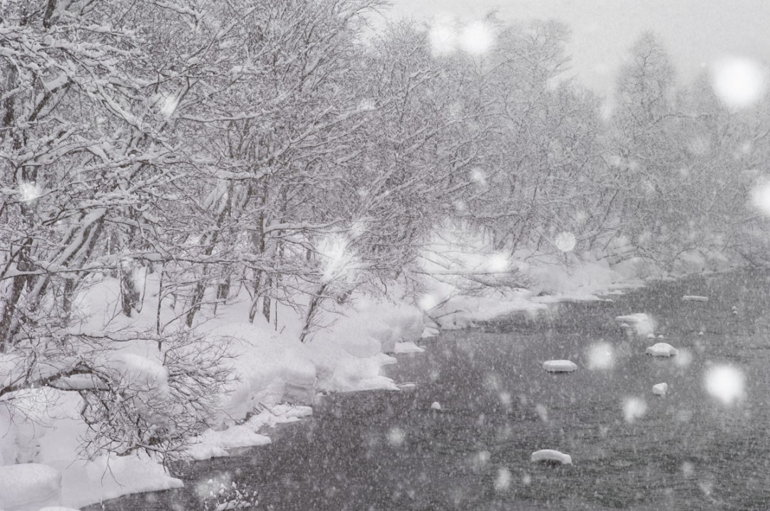 photo-neige-01