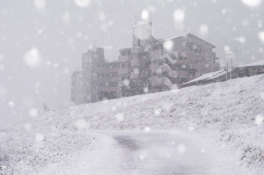 photo-neige-02