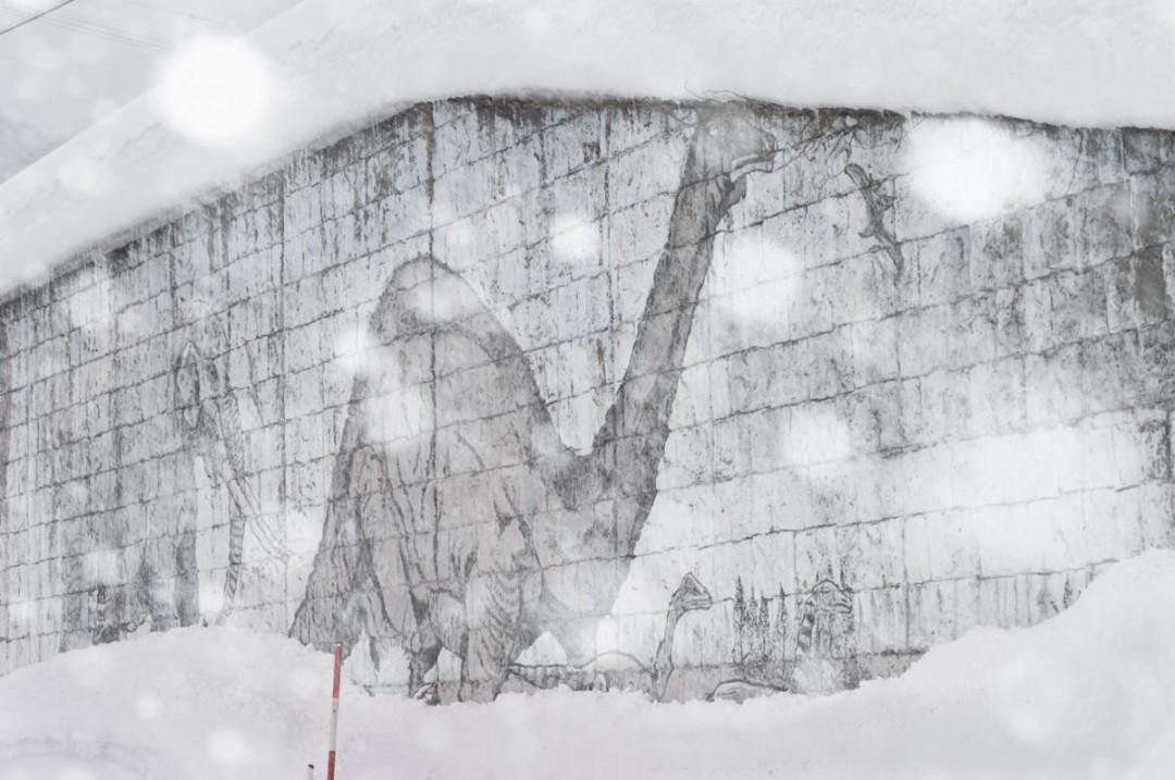 photo-neige-04