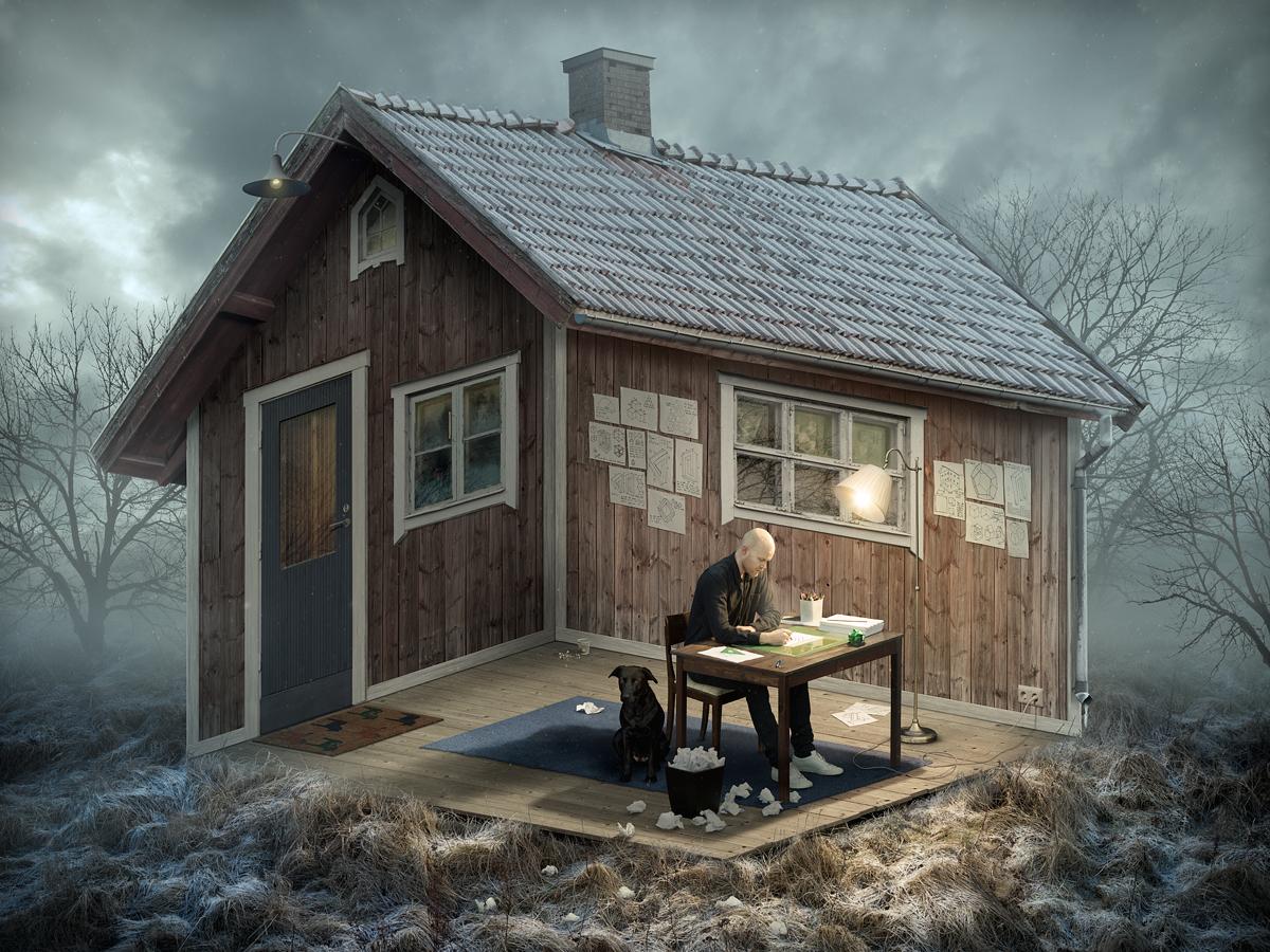 photoshop-illusion-Johansson-01
