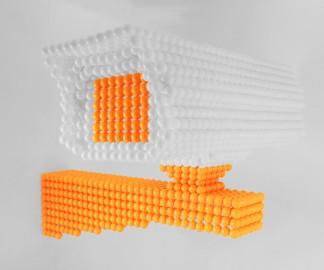 ping-pong-sculpture-01