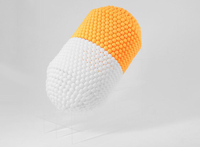ping-pong-sculpture-03