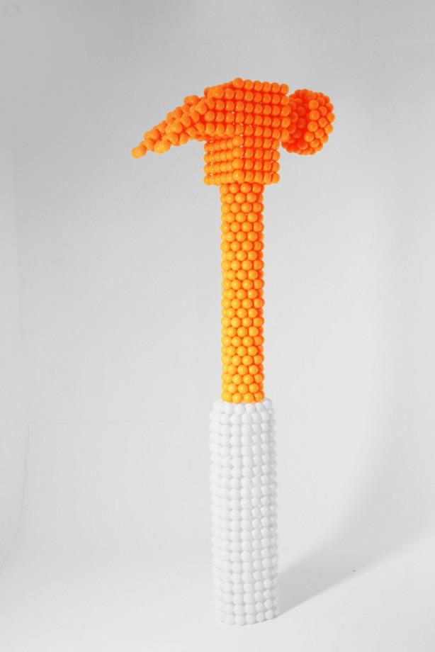 ping-pong-sculpture-04
