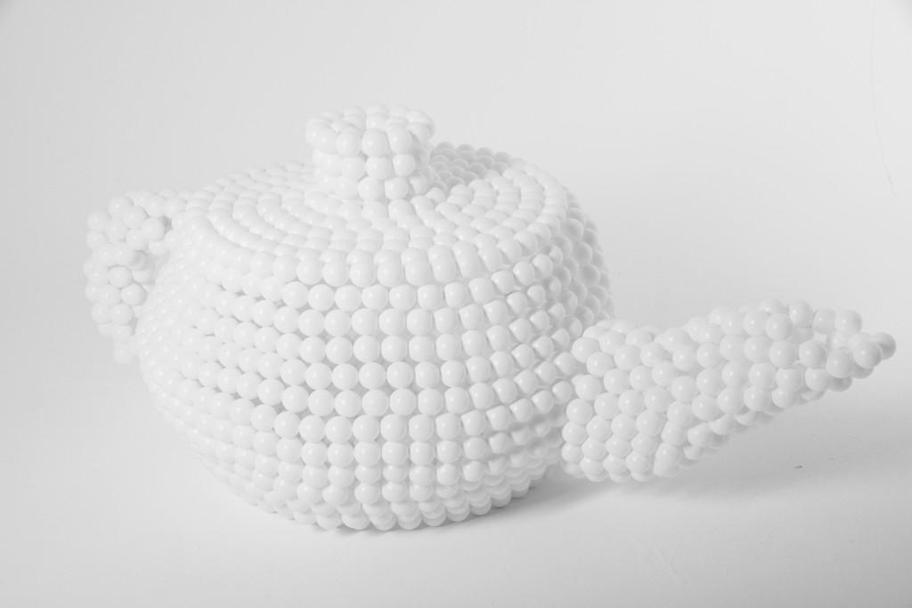 ping-pong-sculpture-05