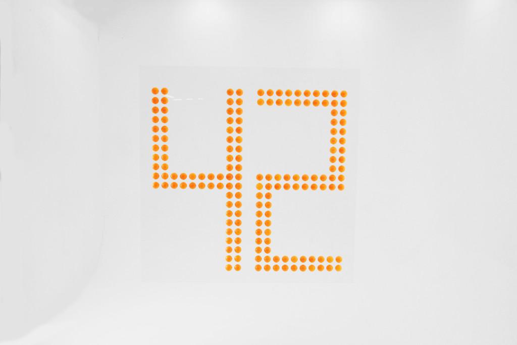 ping-pong-sculpture-06