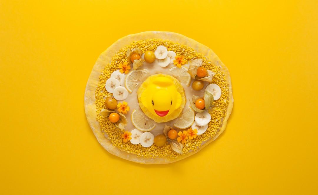 pizza-design-04