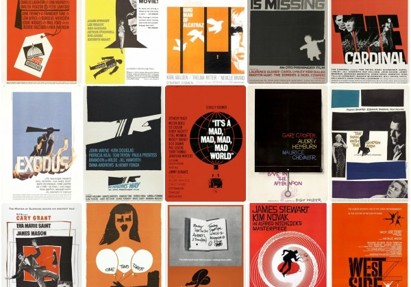 poster-saul-bass