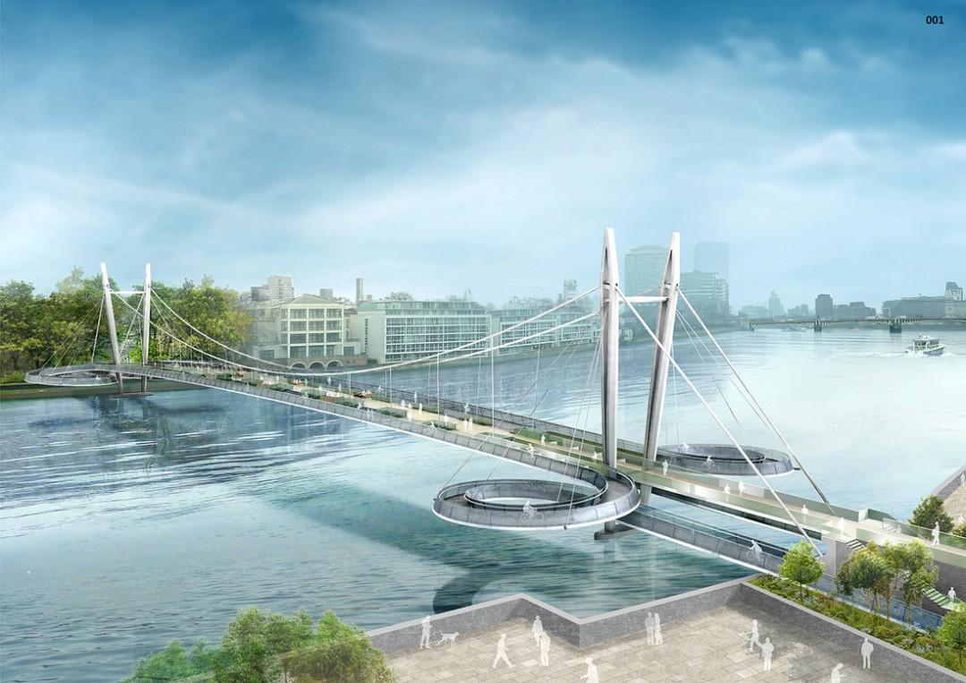 proposition-pont-tamise-londres-02