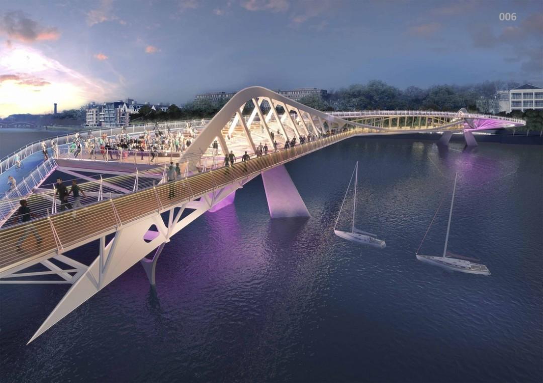 proposition-pont-tamise-londres-04