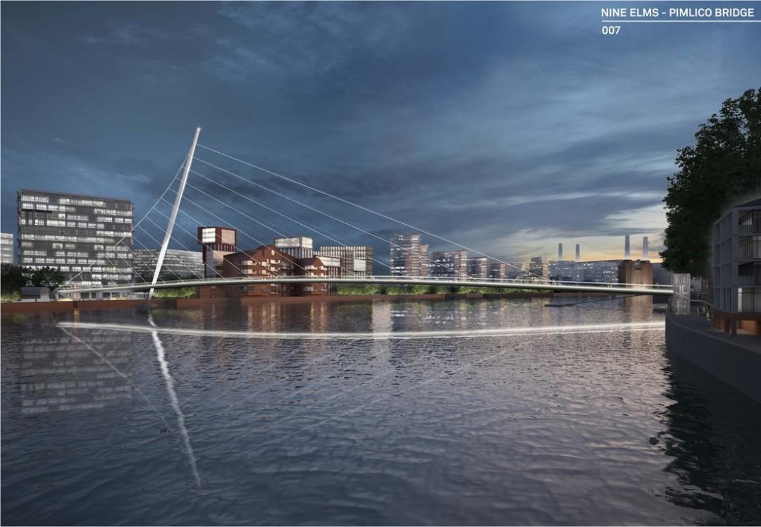 proposition-pont-tamise-londres-05