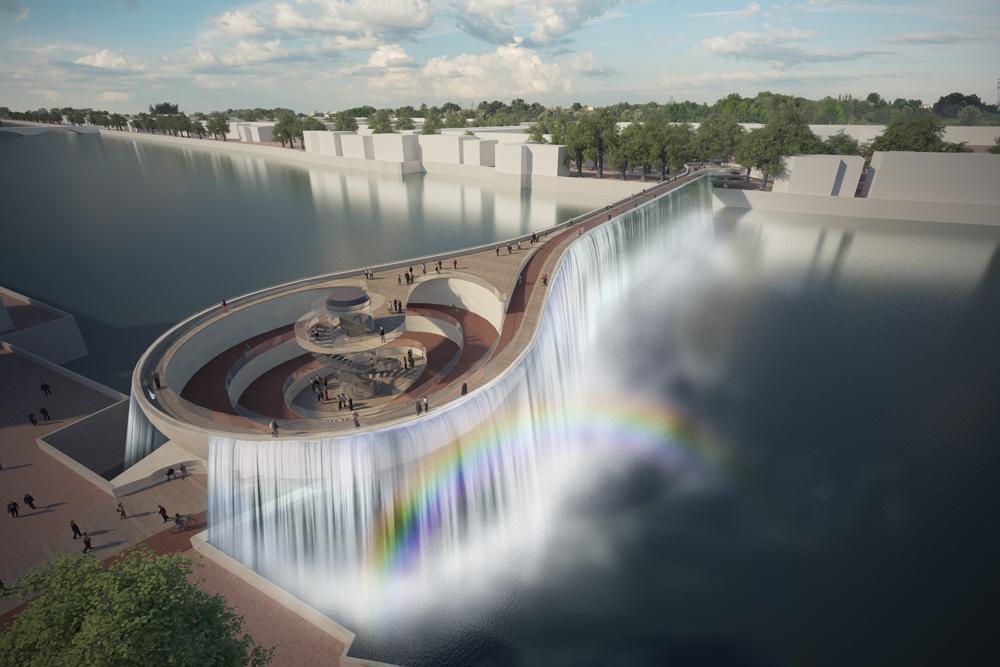 proposition-pont-tamise-londres-06