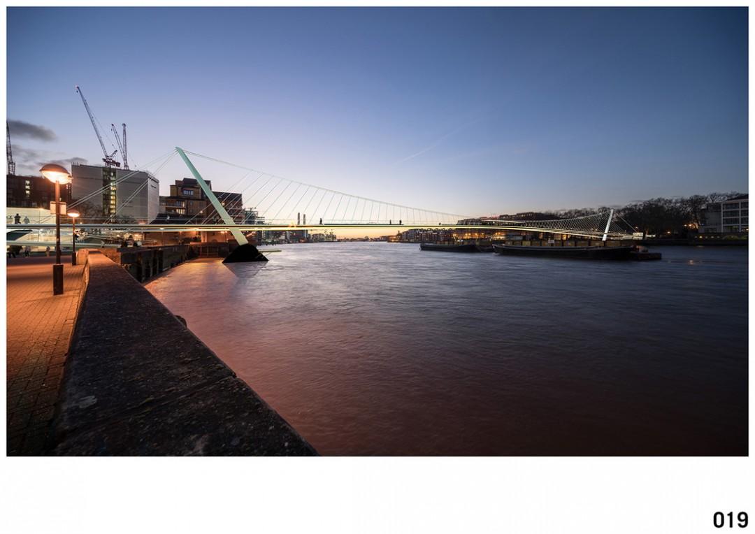 proposition-pont-tamise-londres-08