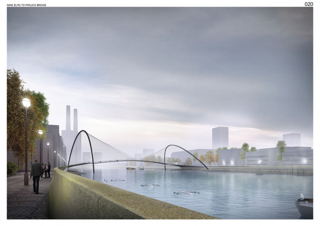 proposition-pont-tamise-londres-09