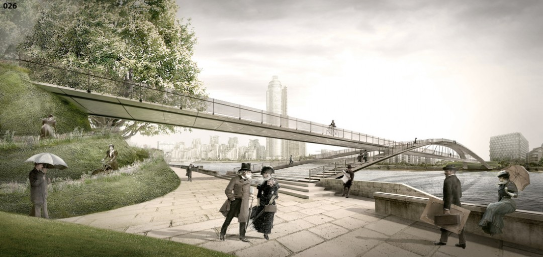 proposition-pont-tamise-londres-10