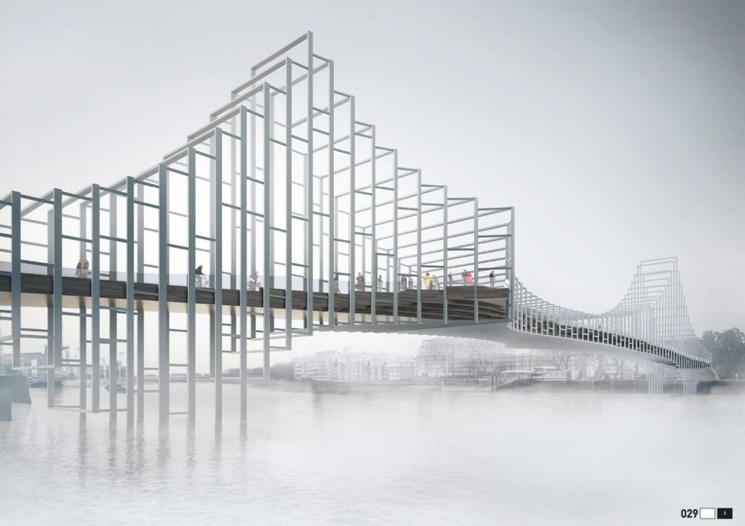 proposition-pont-tamise-londres-11