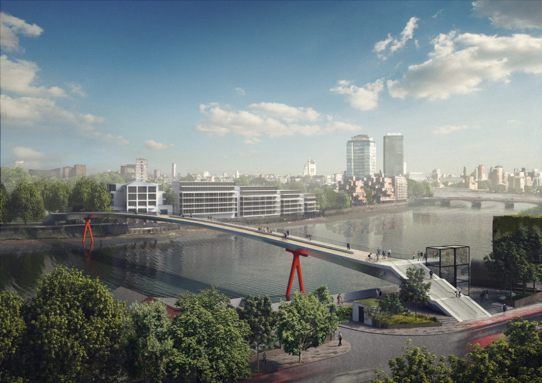 proposition-pont-tamise-londres-12