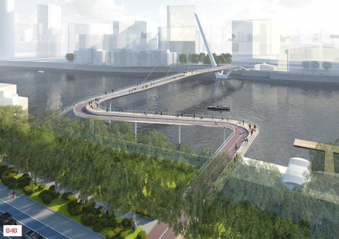 proposition-pont-tamise-londres-13