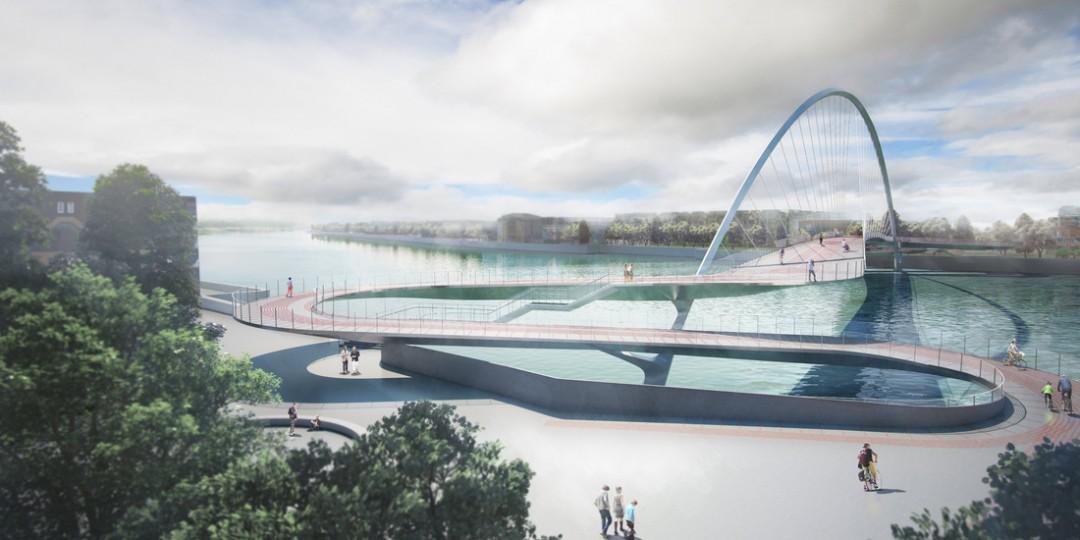 proposition-pont-tamise-londres-14