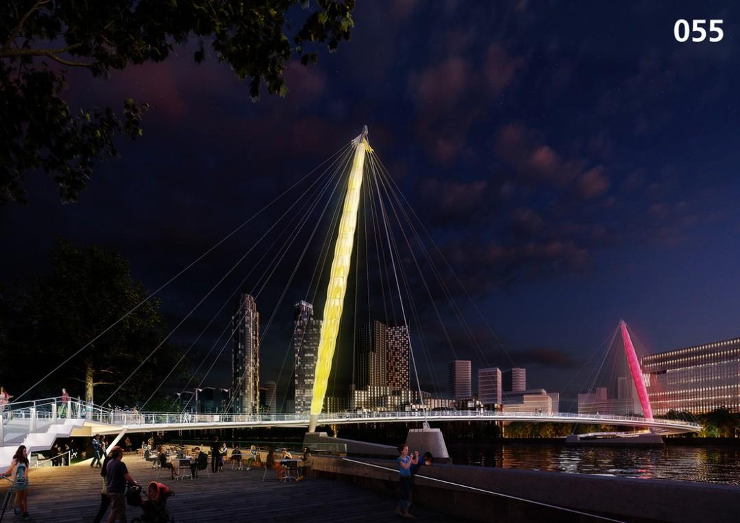 proposition-pont-tamise-londres-15