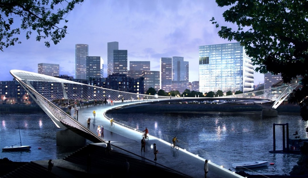 proposition-pont-tamise-londres-16