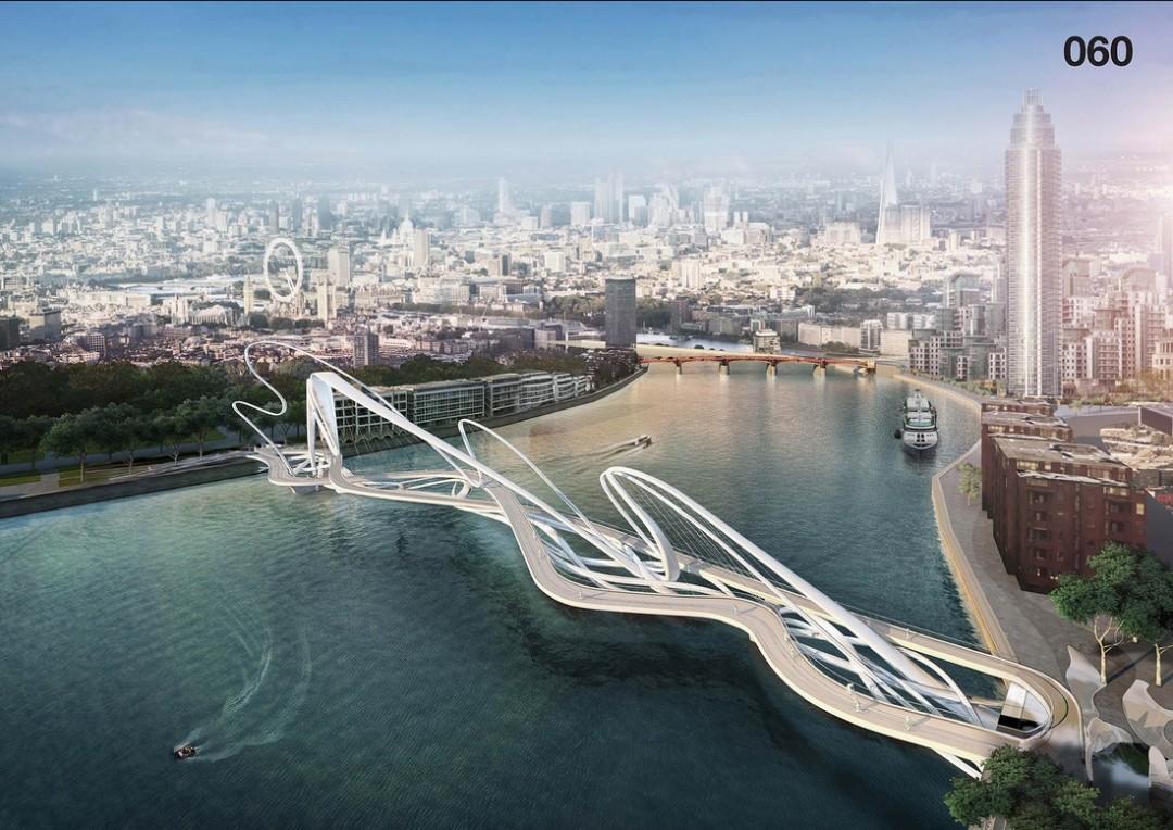 proposition-pont-tamise-londres-17
