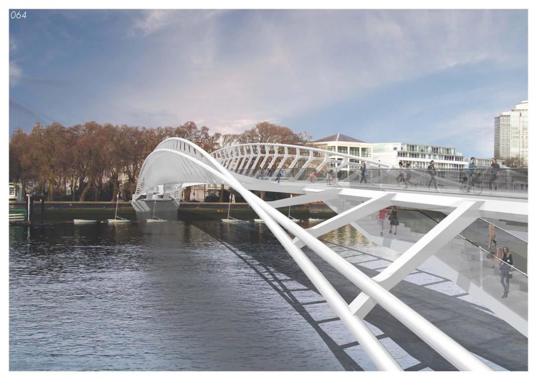 proposition-pont-tamise-londres-18