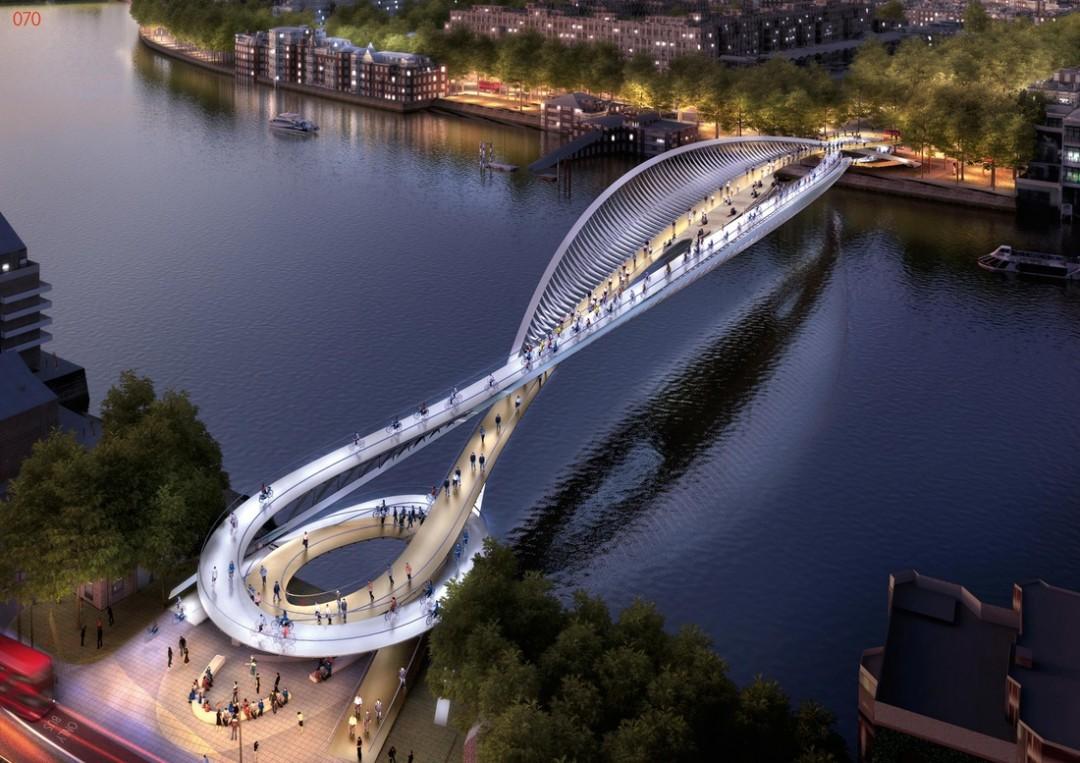 proposition-pont-tamise-londres-19