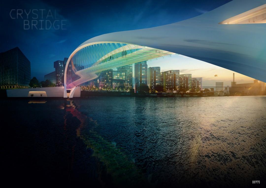 proposition-pont-tamise-londres-20