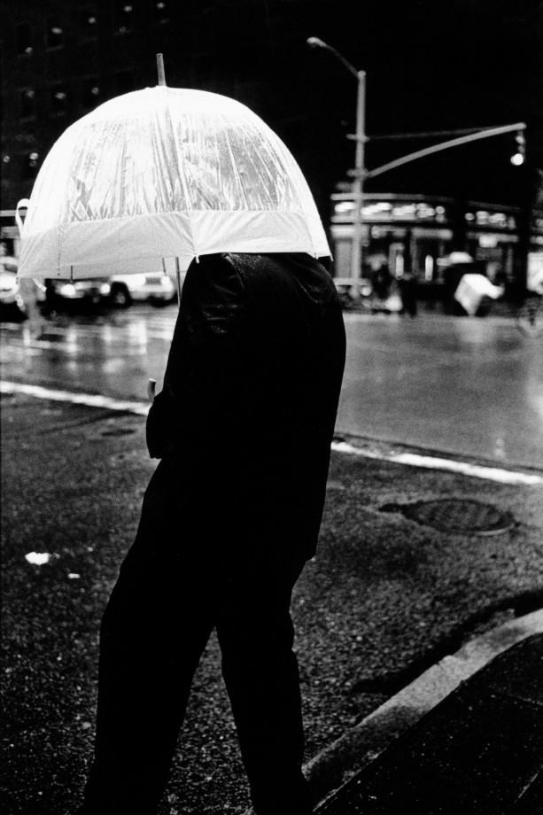 Sixth Avenue, 2010. Photo by Hiroyuki Ito
