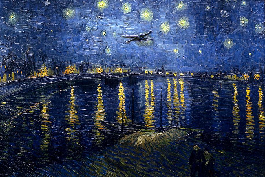 star-wars-peinture-celebre-02