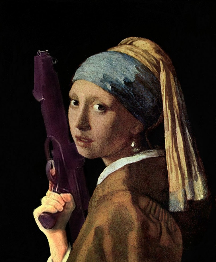 star-wars-peinture-celebre-03