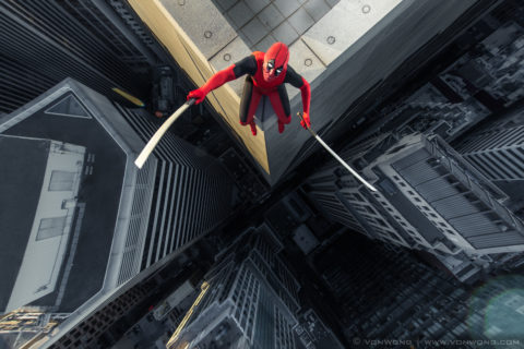 super-hero-bord-immeuble-01
