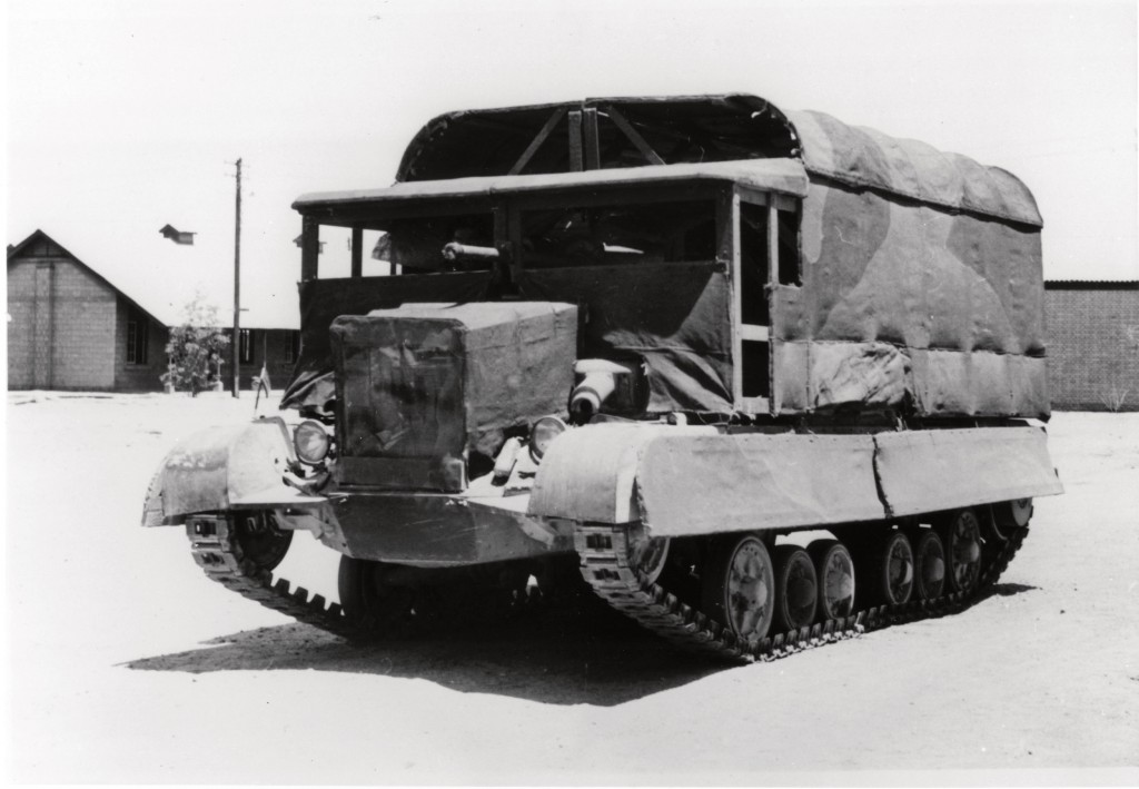 tank-camouflage-ancien-01