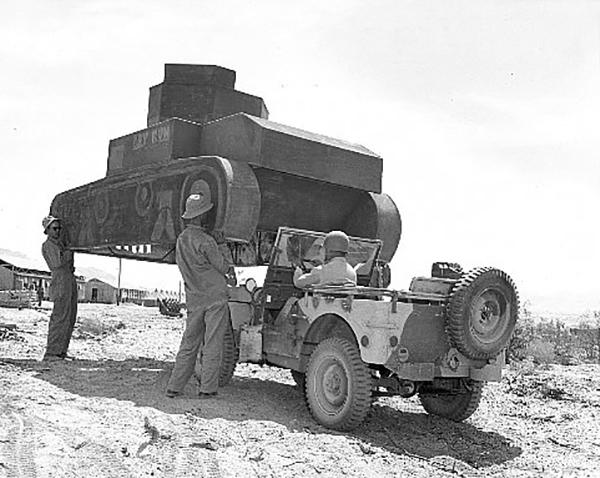 tank-jeep-01