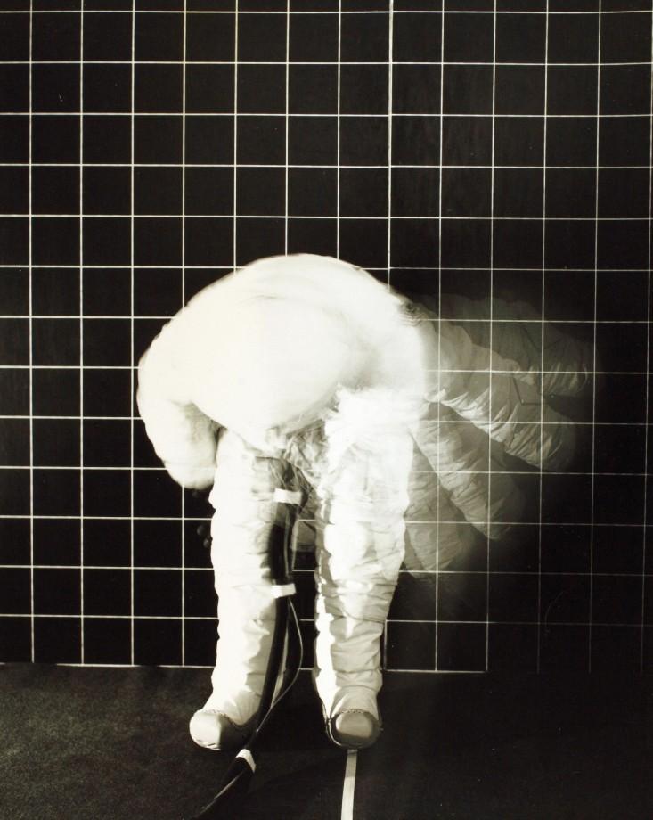 test-combinaison-spatiale-stroboscope-03