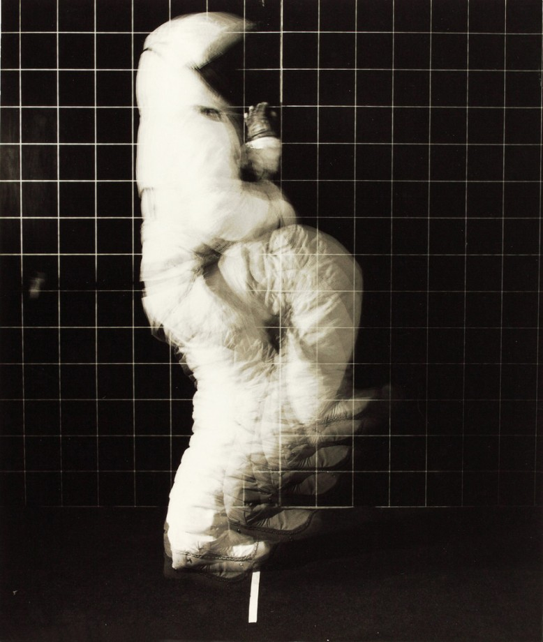 test-combinaison-spatiale-stroboscope-05