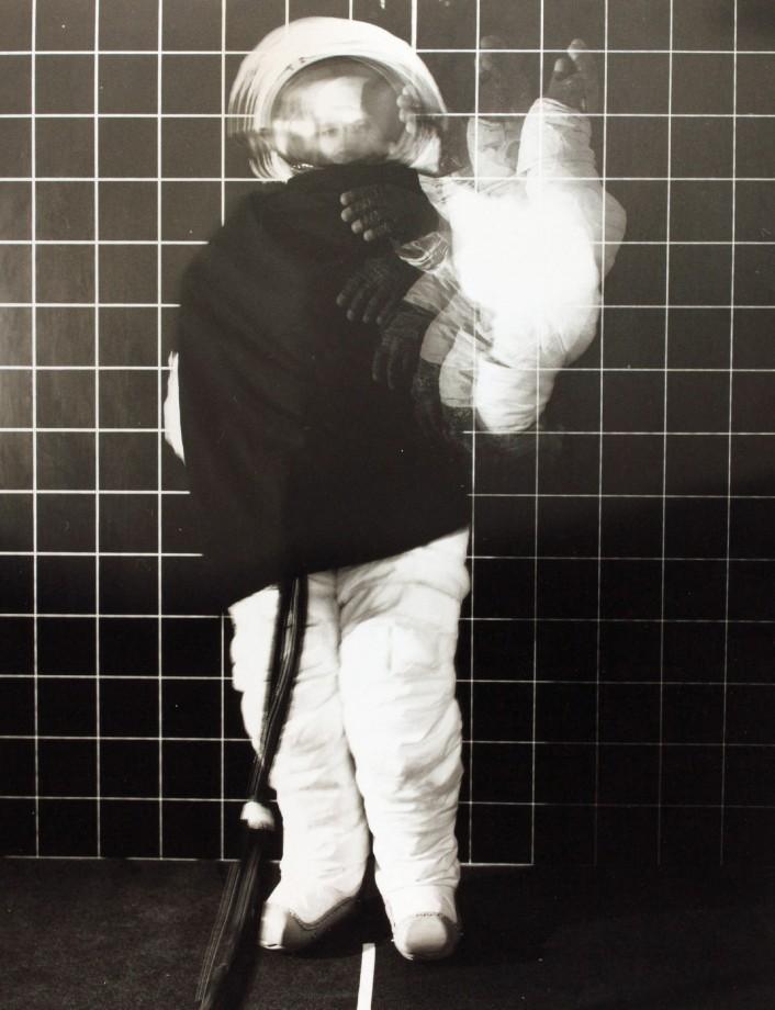 test-combinaison-spatiale-stroboscope-07